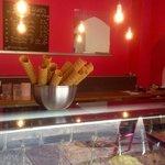 صورة فوتوغرافية لـ Gelato Bar