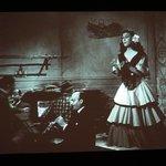 Film, Queen Sofia Arts Center, Museo Nacional Centro de Arte Reina Sofia