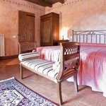Photo of B&B Podere Lamaccia