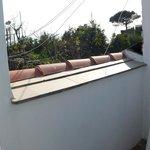 Photo of Affitta Camere il Girasole