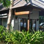 Ocean Villa