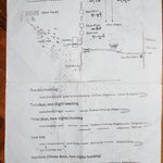 Hsipaw attractions map back