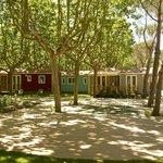 Cottage **** Palm Empordà