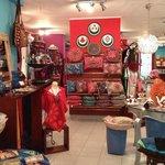 Oum El Dounia Gallery