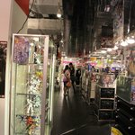 Foto di Canal City Hakata