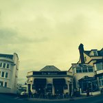 The Marine Sidmouth