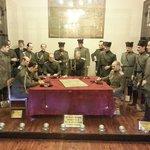Gazi Museum