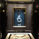 lobby art 1