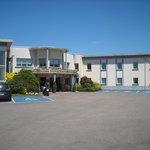Photo of Armony Hotel