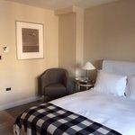 Room 1507