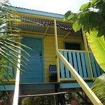 Cabana 6