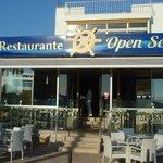 Photo of Restaurante Open Sea