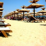 Пляж Адмирала