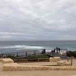 The mouth of the Margaret River region is also near a hot surf spot.