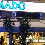 Medo Restaurant