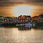 Photo of Ringstad Sjohus - Huset pa Yttersiden
