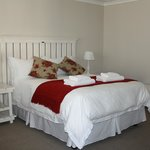 Cozi Corner Self-Catering Accommodation
