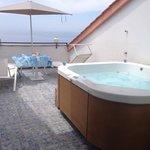 Photo de Hotel San Paolo
