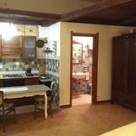 Mirto Apartament for 2 adult and 2 child