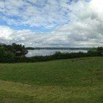 Lake Muckross