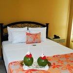 Photo of Delfin Amazonico Suites