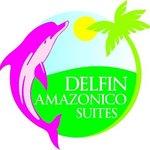 Delfín Amazónico Suites