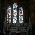 Photo of Church of Santa Maria Novella taken with TripAdvisor City Guides