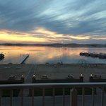 Photo de Dunes Waterfront Resort