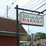 Dixie Lee Bakery