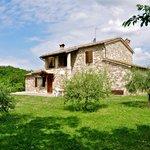 Photo of A Casa di Lucia
