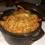 Mansion Fried Rice