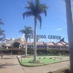 Foto di Centro Comercial Faro 2