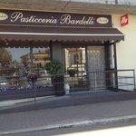 Pasticceria Bardelli