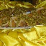 Asafeeri Qataief