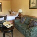 Foto de Tuscany Hills Resort