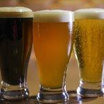 Cerveza, cerveza, cerveza...