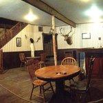 Doc Holliday's Gunfight Palace 1