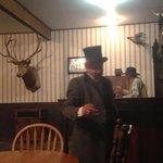Doc Holliday's Gunfight Palace 3