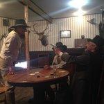 Doc Holliday's Gunfight Palace 2