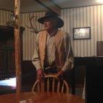 Doc Holliday's Gunfight Palace 4