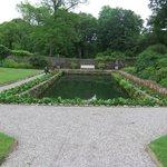 Plas Cadnant Hidden Gardens - Upper garden 7