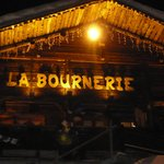 Photo of Restaurant La Bournerie