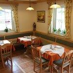 dinning room (100557490)