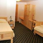 triple room (100557604)