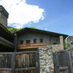 Mikheil Khegiani House Museum
