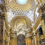 Chiesa di San Luigi dei Francesi c
