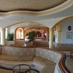 Hotel Casabela