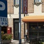 Photo of Hotel Daniela Ferrara Budget Hotel
