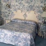 Main bedroom - Room 130
