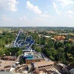 Vista dall'alto (100571221)